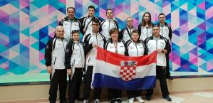 U subotu Friendly Para Taekwondo Open